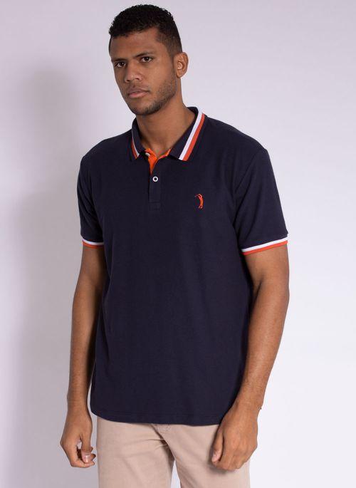 camisa-polo-aleatory-masculina-piquet-blast-marinho-modelo-4-