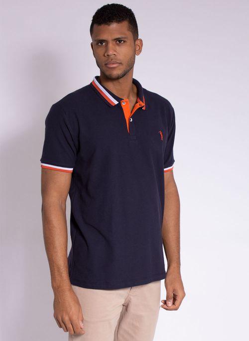 camisa-polo-aleatory-masculina-piquet-blast-marinho-modelo-5-
