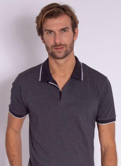 camisa-polo-aleatory-masculina-fusion-marinho-modelo-1-
