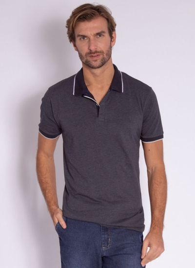 camisa-polo-aleatory-masculina-fusion-marinho-modelo-2-