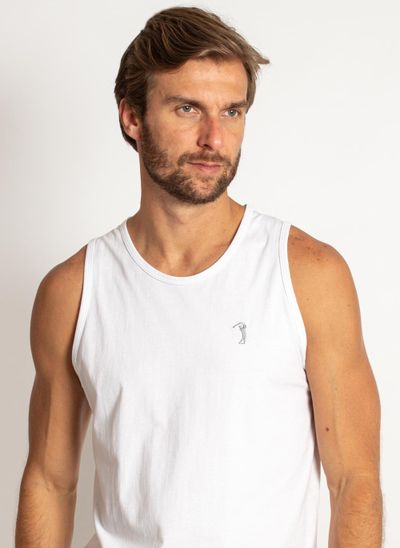 camiseta-regata-aleatory-masculina-lisa-modelo-2020-1-