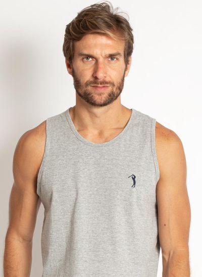 camiseta-regata-aleatory-masculina-lisa-cinza-modelo-2020-1-