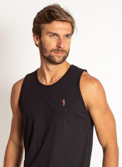 camiseta-regata-aleatory-masculina-lisa-preta-modelo-2020-1-