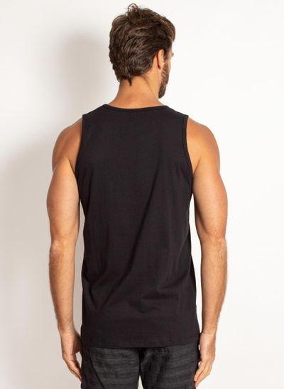 camiseta-regata-aleatory-masculina-lisa-preta-modelo-2020-2-