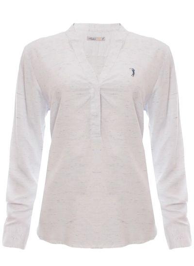 camisa-feminina-aleatory-bata-lightness-still-7043f-1