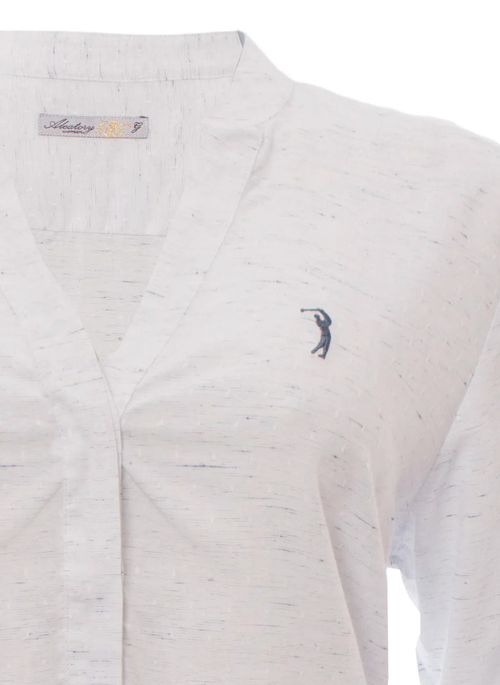 camisa-feminina-aleatory-bata-lightness-still2-7043f-1