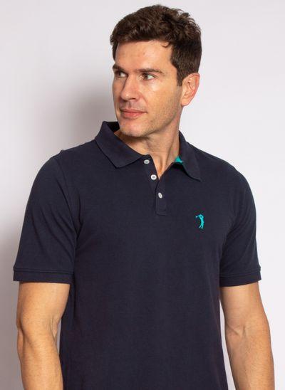 camisa-polo-aleatory-masculina-lisa-reativa-azul-marinho-modelo-2020-1-