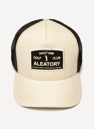 bone-aleatory-masculino-reverse-khaki-still-2-