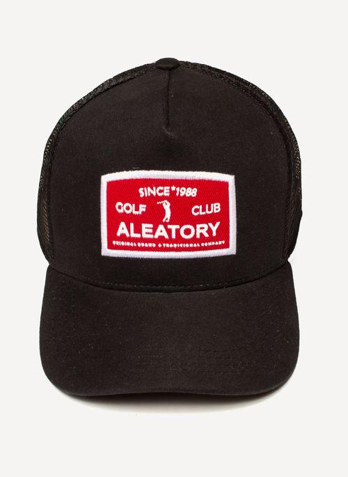 bone-aleatory-masculino-reverse-still-3-