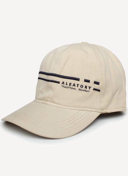bone-aleatory-masculino-real-khaki-still-1-