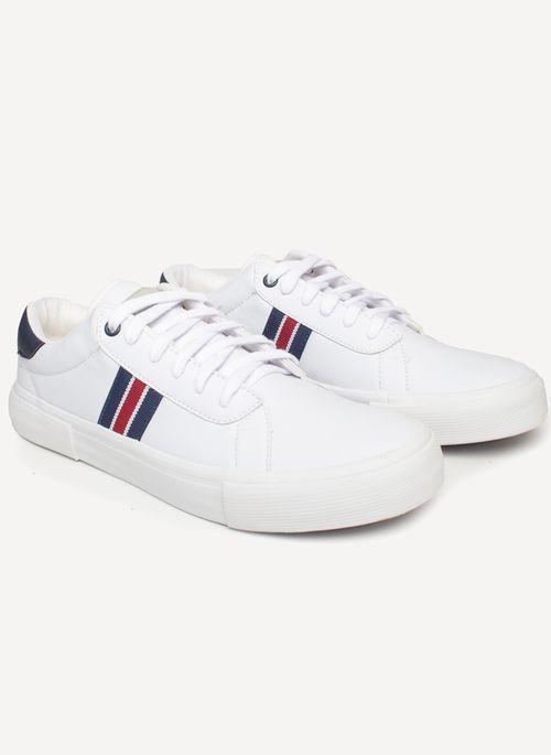 sapatenis-aleatory-masculino-elegance-branco-still-1-