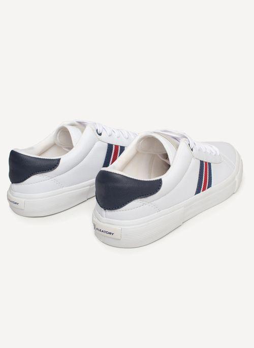 sapatenis-aleatory-masculino-elegance-branco-still-4-