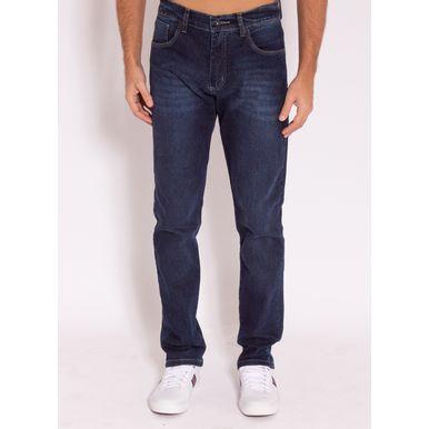 calca-masculina-aleatory-jeans-rock-modelo-1-