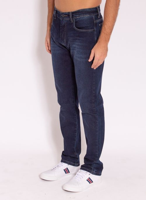 calca-masculina-aleatory-jeans-rock-modelo-2-
