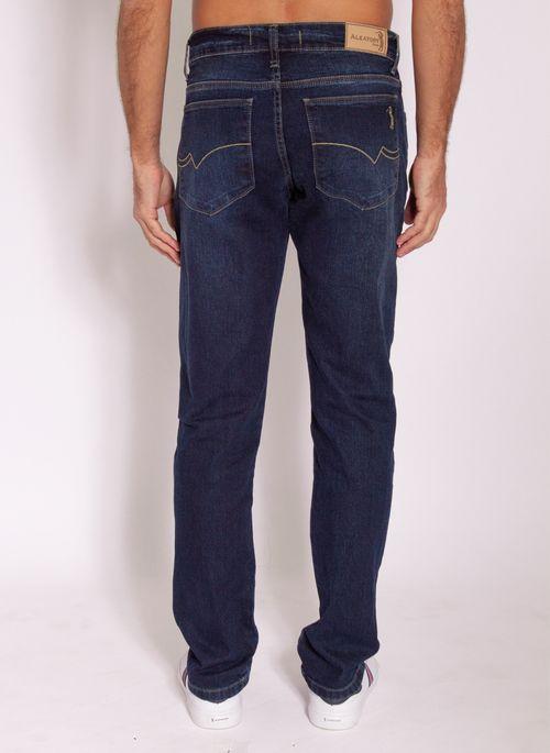 calca-masculina-aleatory-jeans-rock-modelo-3-
