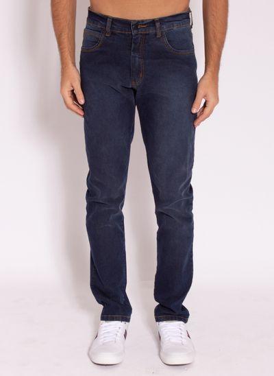 calca-masculina-aleatory-jeans-heavy-modelo-1-