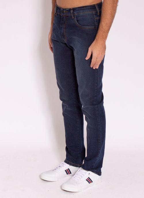 calca-masculina-aleatory-jeans-heavy-modelo-2-