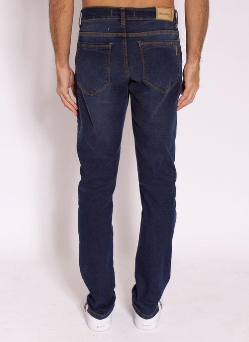 calca-masculina-aleatory-jeans-heavy-modelo-3-