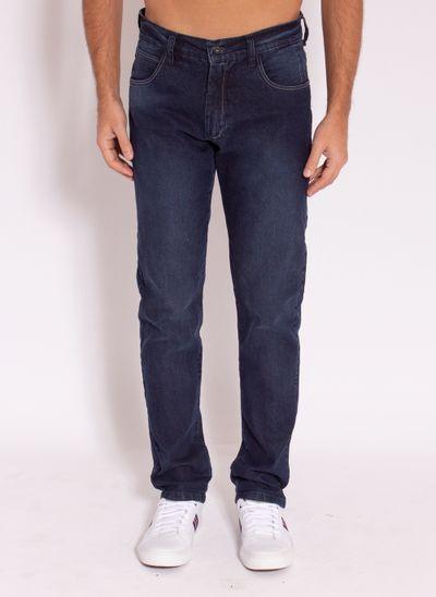 calca-masculina-aleatory-jeans-night-modelo-1-