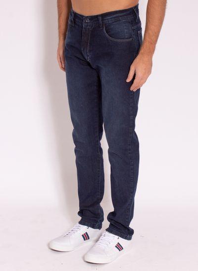calca-masculina-aleatory-jeans-night-modelo-2-