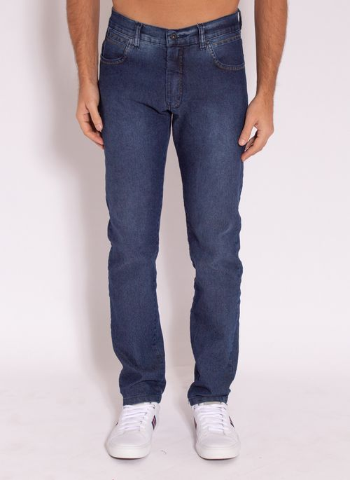 calca-aleatory-masculina-jeans-live-modelo-2020-1-