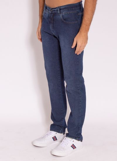 calca-aleatory-masculina-jeans-live-modelo-2020-2-