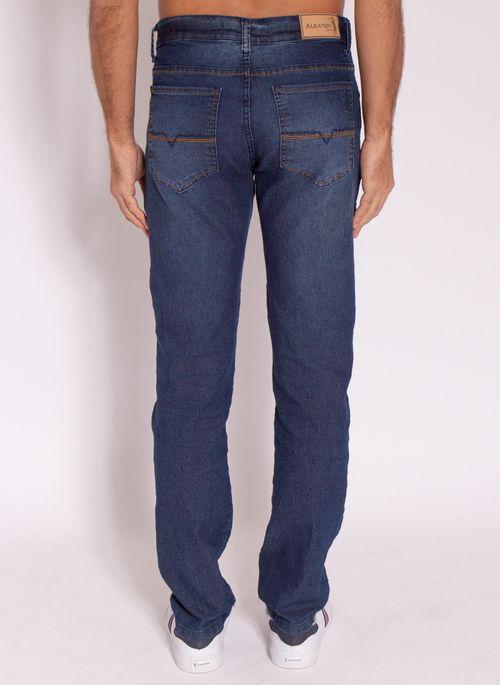 calca-aleatory-masculina-jeans-live-modelo-2020-3-