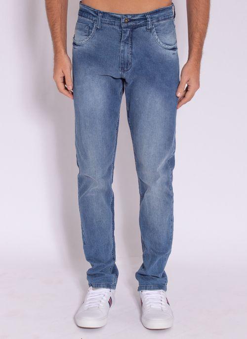 calca-aleatory-masculina-jeans-song-modelo-2020-1-