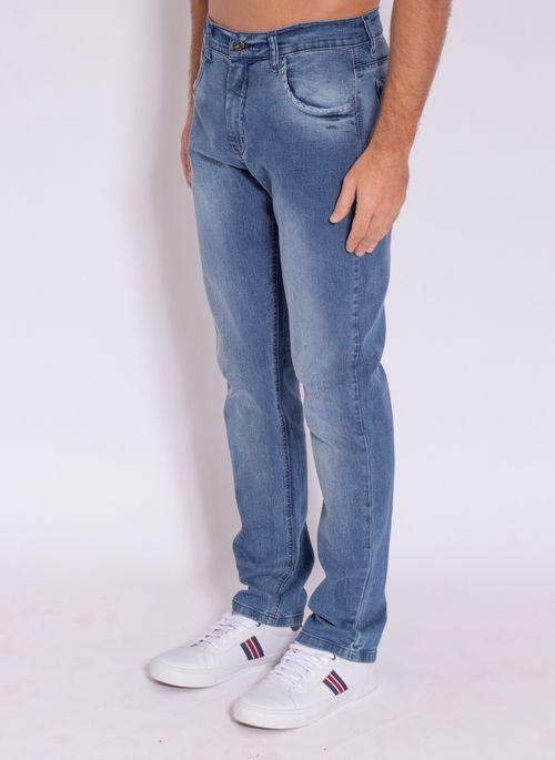 calca-aleatory-masculina-jeans-song-modelo-2020-2-