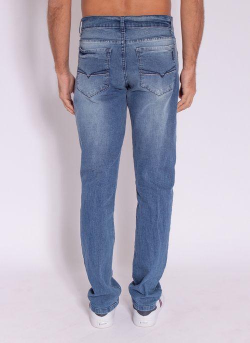 calca-aleatory-masculina-jeans-song-modelo-2020-3-
