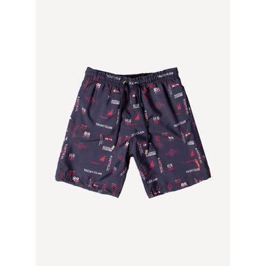 shorts-aleatory-kids-estampado-yacht-still