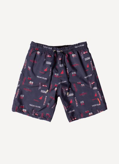 shorts-aleatory-kids-estampado-yacht-still