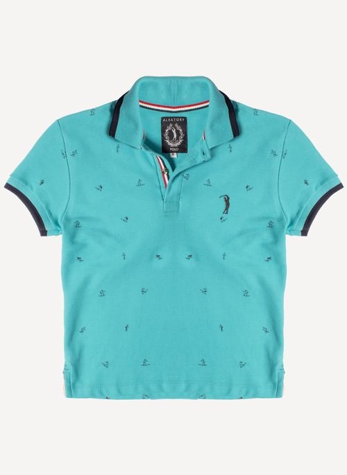 camisa-polo-aleatory-kids-mini-print-fantasy-still-5-