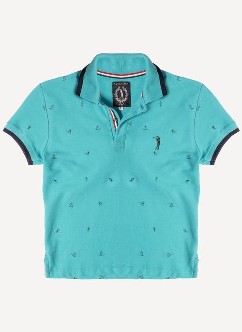 camisa-polo-aleatory-kids-mini-print-fantasy-still-5-