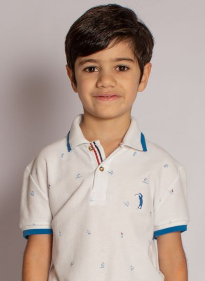 camisa-polo-aleatory-kids-mini-print-fantasy-still-1-