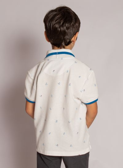 camisa-polo-aleatory-kids-mini-print-fantasy-still-2-
