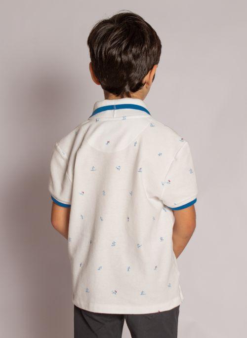 camisa-polo-aleatory-kids-mini-print-fantasy-still-2-