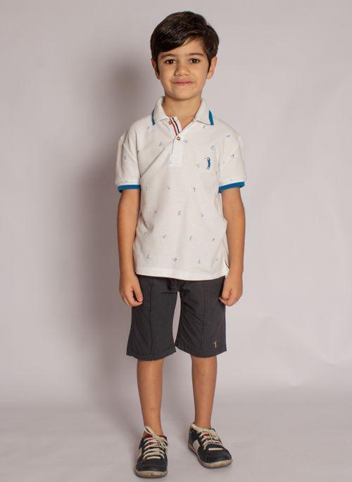 camisa-polo-aleatory-kids-mini-print-fantasy-still-3-