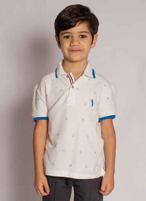 camisa-polo-aleatory-kids-mini-print-fantasy-still-4-