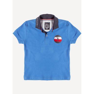 camisa-polo-aleatory-kids-flag-still-1-