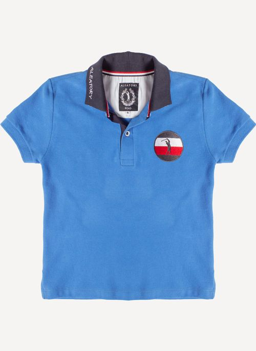 camisa-polo-aleatory-kids-flag-still-1-