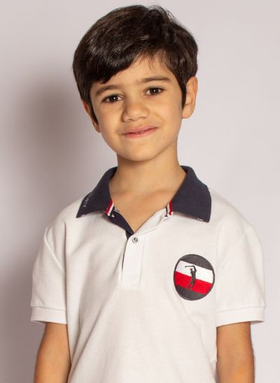 camisa-polo-aleatory-kids-flag-still-2-
