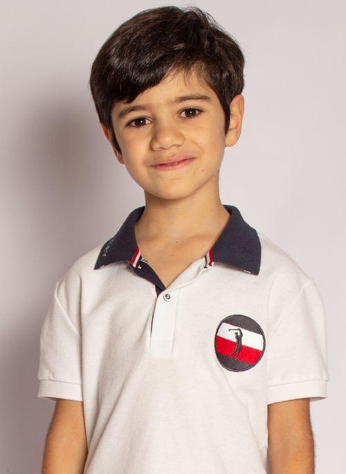 camisa-polo-aleatory-kids-flag-still-2-