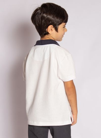 camisa-polo-aleatory-kids-flag-still-3-