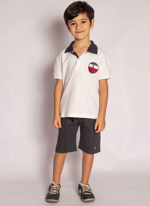 camisa-polo-aleatory-kids-flag-still-4-