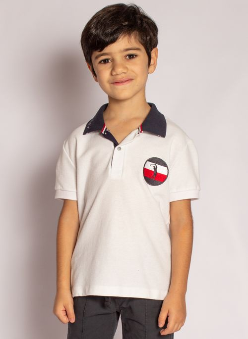 camisa-polo-aleatory-kids-flag-still-5-