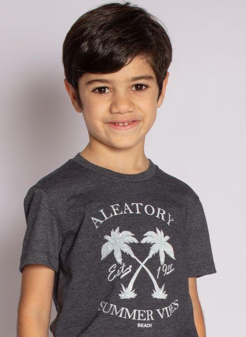 camiseta-aleatory-kids-estampada-storie-still-2-