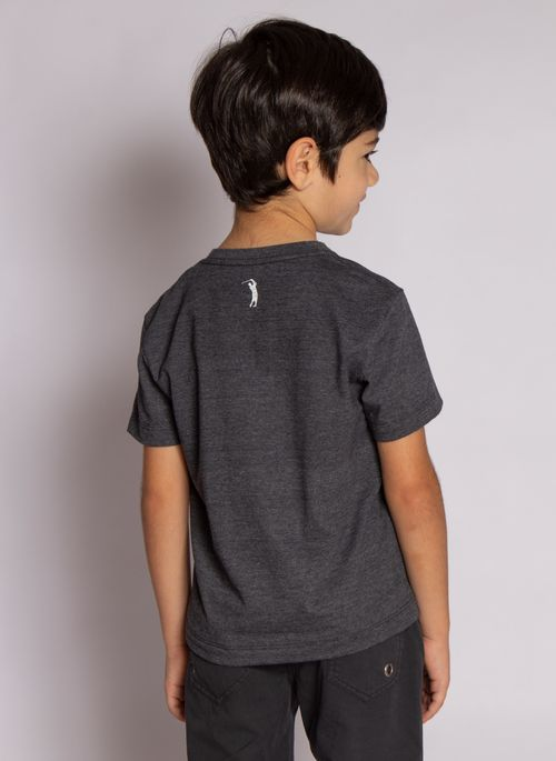 camiseta-aleatory-kids-estampada-storie-still-3-