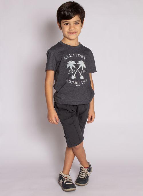camiseta-aleatory-kids-estampada-storie-still-4-