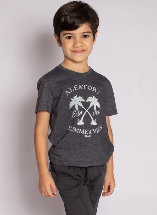 camiseta-aleatory-kids-estampada-storie-still-5-